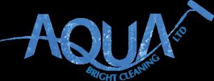 aqua-bright logo