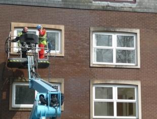 Aqua-Bright Cleaning Ltd - Window Cleaners - 05