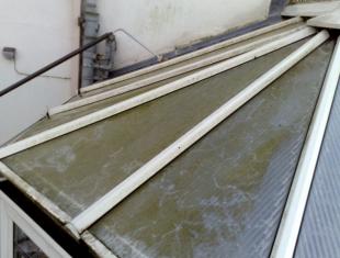 Aqua-Bright Cleaning Ltd - Window Cleaners - 10